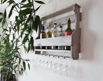 White Wine Rack,wine Stand,wine Bottle Rack,wine Rack Cabinet,wine