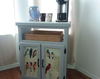 Painted Furniture. U201d