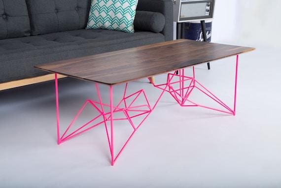 Modern Coffee Table Coffee Tables Walnut Coffee Table Sofa