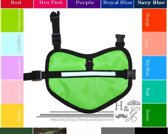 Any Color Dog Harness