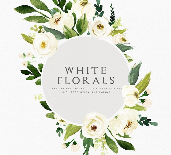 Beautiful Floral Frame Frieze - Frames Ideas - ellisras.info
