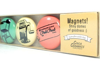 magnet set in school (3pk)