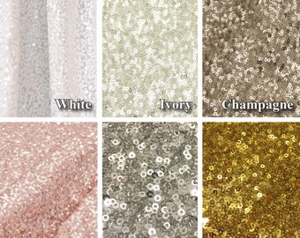 Swatch Sample! Choose your color! Free ship!
