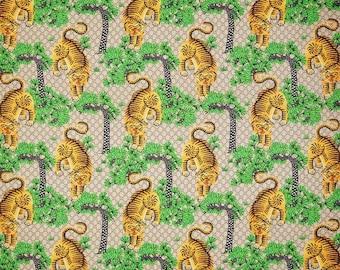 Gucci Fabric Etsy