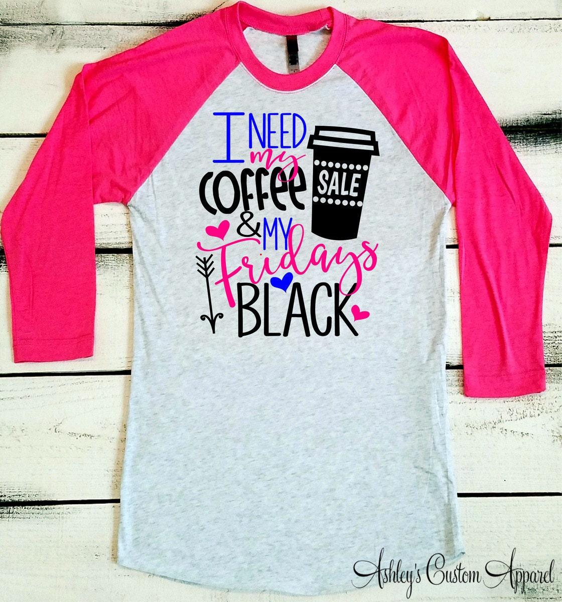 Black Friday Sale Black Friday Shirts Black Friday Team