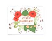 Thankful Journal, Gratitu...