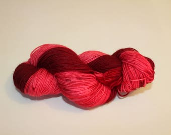 Sock Yarn - OOAK