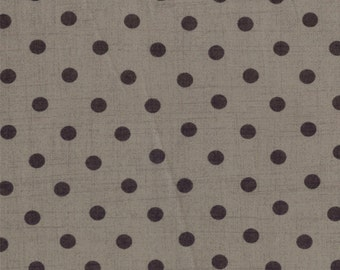 A classic look fabric for the modern quilter.