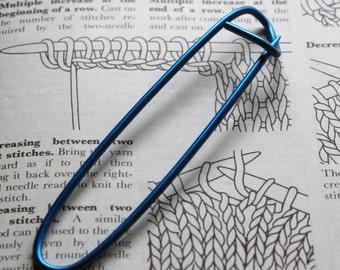Stitch holder