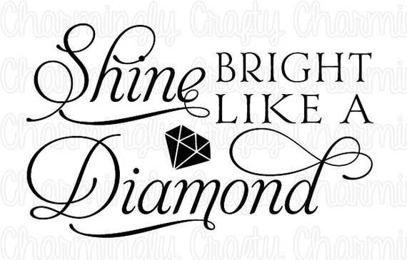 quoteprism quotes diamond quote