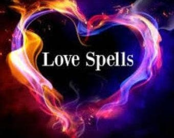 Love Spell Type scented wax melts, scented wax melts, soy wax melts, soy wax tarts, soy tarts, wax melts, wax melt, wax tarts