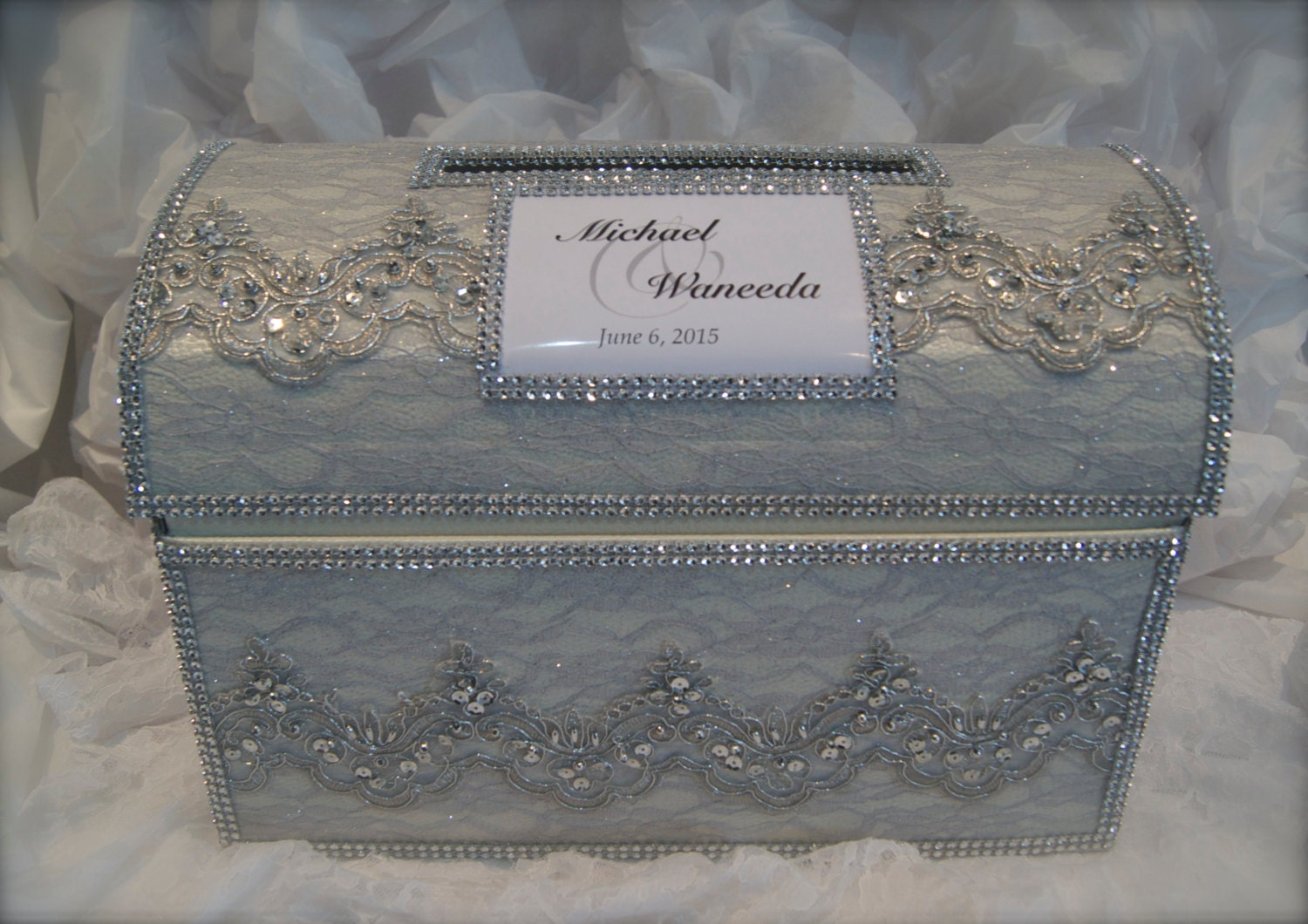 Beautiful Envelope Boxes For Weddings Pictures Styles Ideas 2018