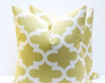15% Off Sale Euro Pillows, Euro pillow cover, Euro Pillow covers, Yellow pillow, Yellow Pillow cover, Euro sham, Euro Pillow Sham, Euro Pill