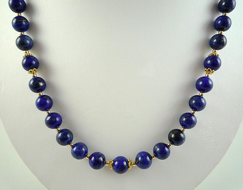 lapis british core museum nl jewellery hope necklace silver
