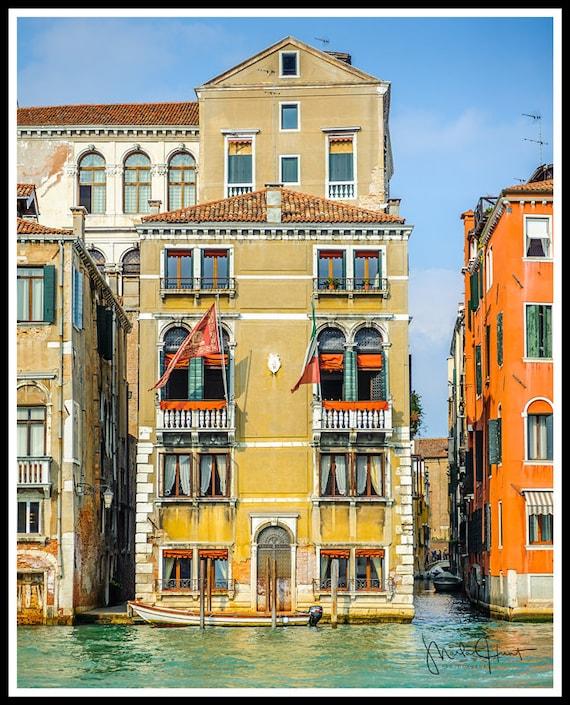 Stunning Italy Wall Art Ideas - Wall Art Design - leftofcentrist.com