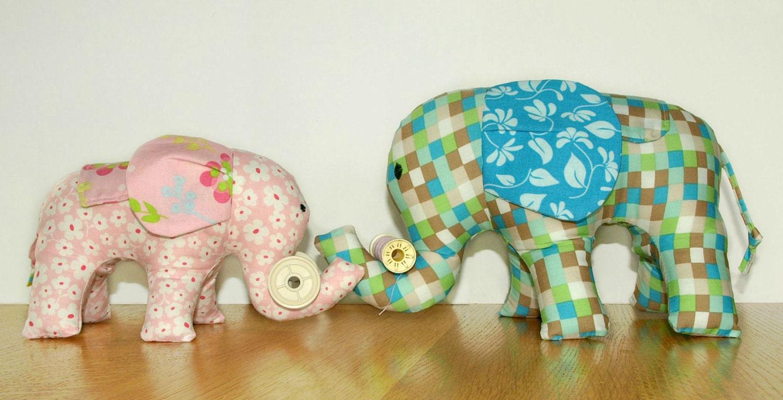 Soft toy pattern plushie pattern sewing baby pattern stuffed this is a digital file jeuxipadfo Choice Image