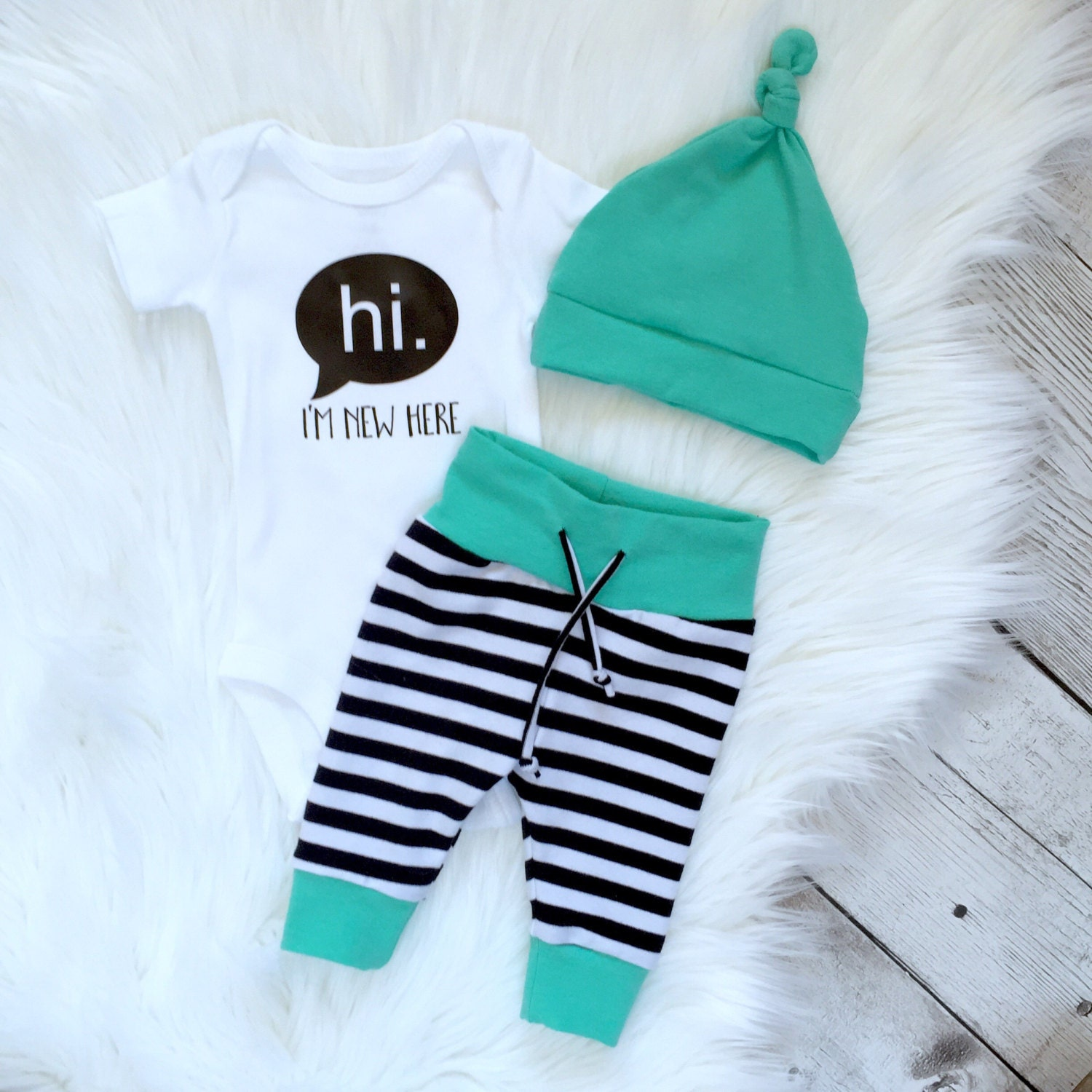 Newborn going home outfit Coming home outfit hi im new here