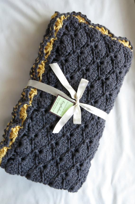 Häkeln baby Decke-Baby Girl-Decke-Baby Decke-Krippe Größe