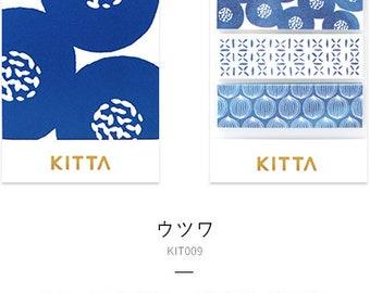 Kitta-kit009