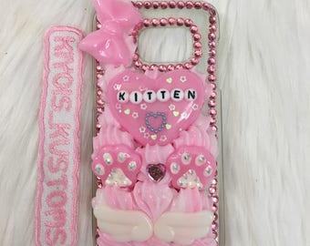 Case for S7