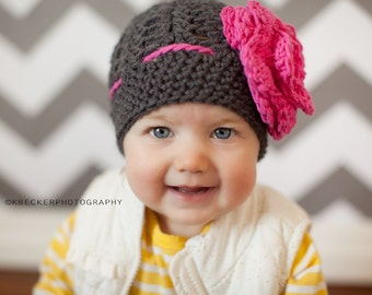 baby hat, girls winter hat, baby girl, baby girl hats, s, crochet kids hat, crochet kids hat, newborn girl hat,  hat,, girls winter hat