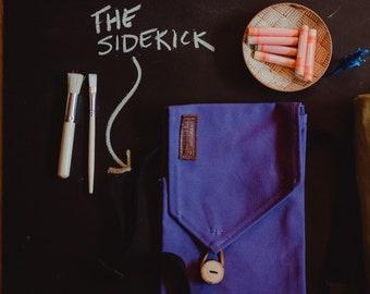 Sidekick - Purple