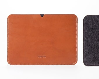 "Leather ipad 10.5"" case, ipad pro sleeve, leather ipad case, Ipad Pro 10.5 Sleeve, ipad pro case 9.7, ipad pro 12.9 case, ipad sleeve"