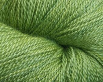 Apple Lustrous Lace