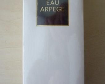 ARPEGE - EAU ARPEGE - Lanvin Paris