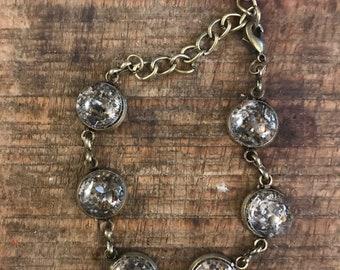 Charmed Sand Jewelry (Lake Erie) Bracelet