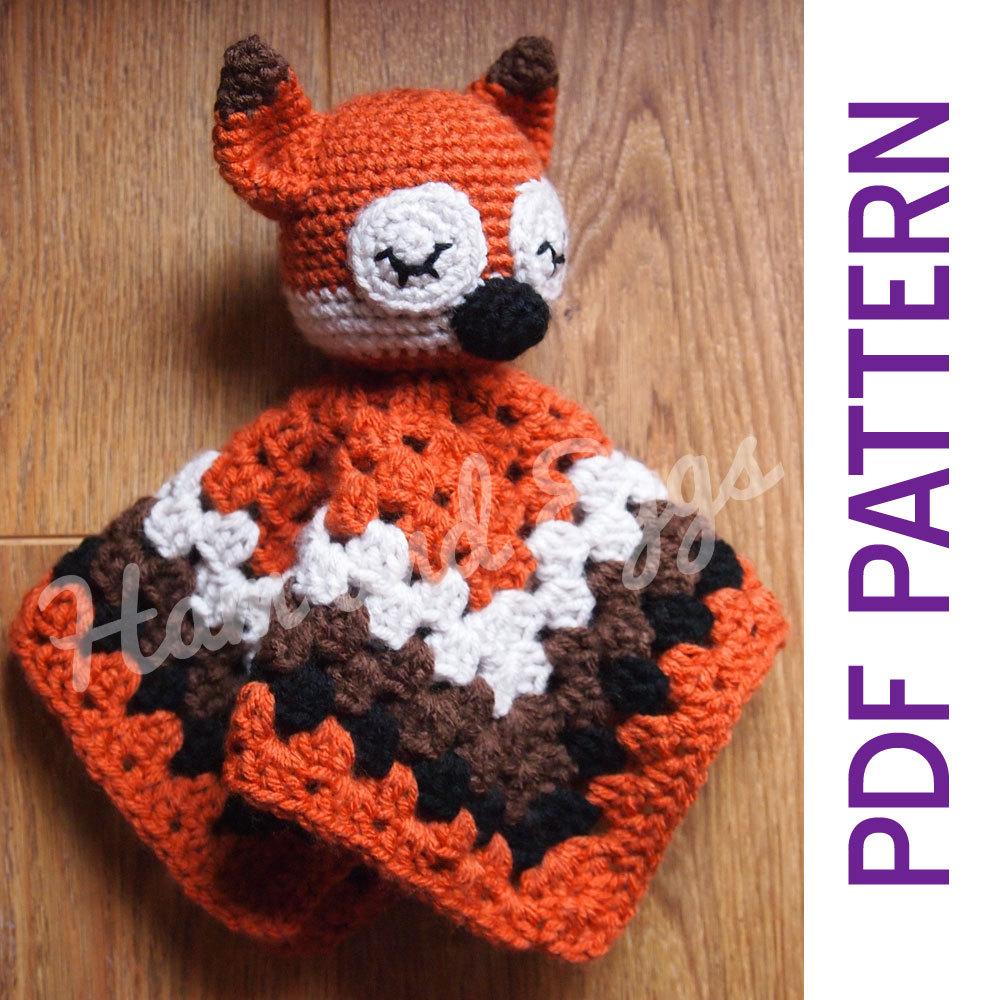 Increíble Crochet Patrón Manta Lovey Molde - Ideas de Patrón de ...