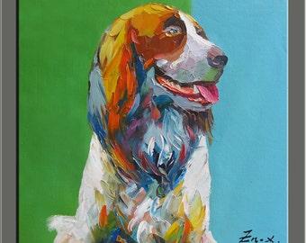 painting,oil painting,portrait painting,custom pets portrait,dogs portrait,cat portrait,custom gifts
