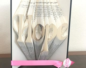 Cancer Gifts for Women, Breast Cancer Gifts for Women, Friend Gift, Gift for Her, Pink, Gift for Mom, Sister Gift