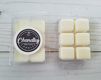 Soy Wax Melts- Choose Your Scent