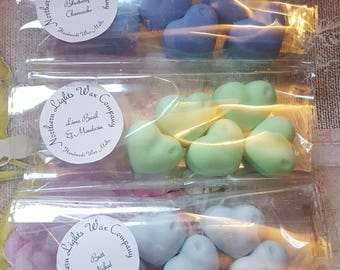 Pack of 5 Wax Melts
