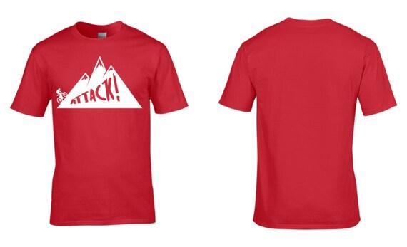 for him Gift Clothing Tour Gift t de Cycling Day Biking Gift Mens T Mountain Cycling New shirt Fathers Cycling France Shirt q4w6OfF