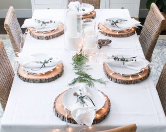 accents decor table plum ideas some festive fall for