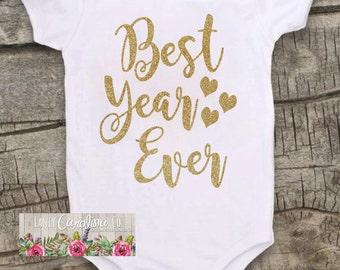 First Birthday Outfit Girl, First Birthday Shirt, First Birthday Onesie®, 1st First Birthday Outfit , 1st Birthday Onesie®