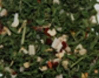 Chimichurri Seasoning