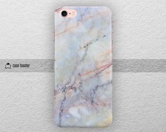 iphone 7 marble case iphone 6S case iphone 6 plus case iphone 6 case iphone 8 case iphone 8 plus cases iphone 7 plus case phone case