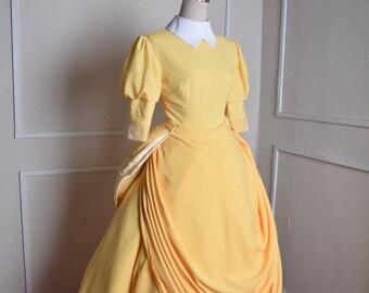 Jane Porter Costume - Disney costume