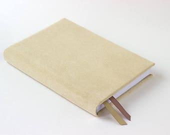 travelers notebook, sketchbook, bullet journal, custom journal,travel notebook, personalized journal, travel journal, A5, Notebook steampunk