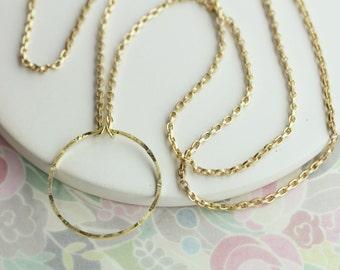 Satin Gold Eyeglass Necklace, Gold eyeglass chain, gold lanyard, glasse chain, eyeglass loop, eyeglass holder, reading glasses chain,eyewear