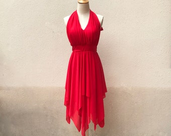 Dancing dress Salsa/Tango/Latin Dance