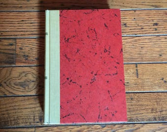 Vintage 1962 The Spring of Malice Book John Harris