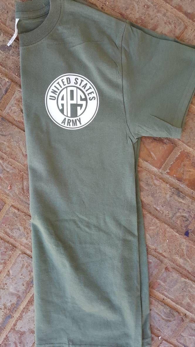 graduation shirt ideas for girlfriend lauren goss