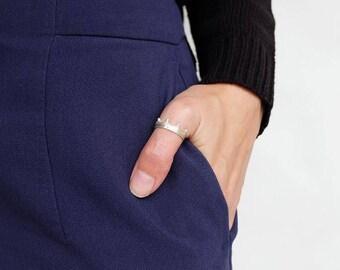 crown thumb ring, silver thumb ring, women thumb ring, thumb rings, thumb ring silver, thumb, thumb jewelry, thumb ring women, women thumb