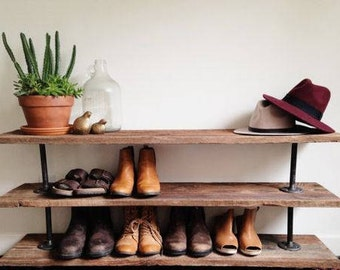 Foyer Bench Shoes : Shoe rack outstanding storage bench shoes high definition