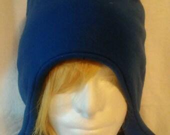 Basic Craig Tucker South Park Hat
