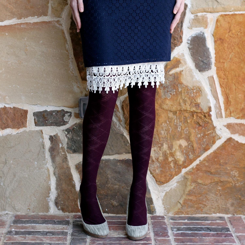Lace slip dress extenders wholesale